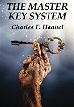 the master key charles haanell