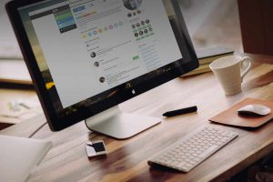 wealthy affiliate desktop