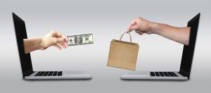 ecommerce cash