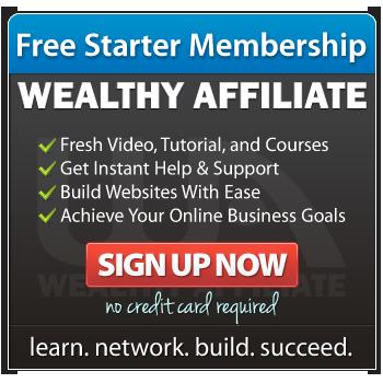 wa free starter